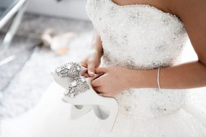 suknie ślubne w Gdyni